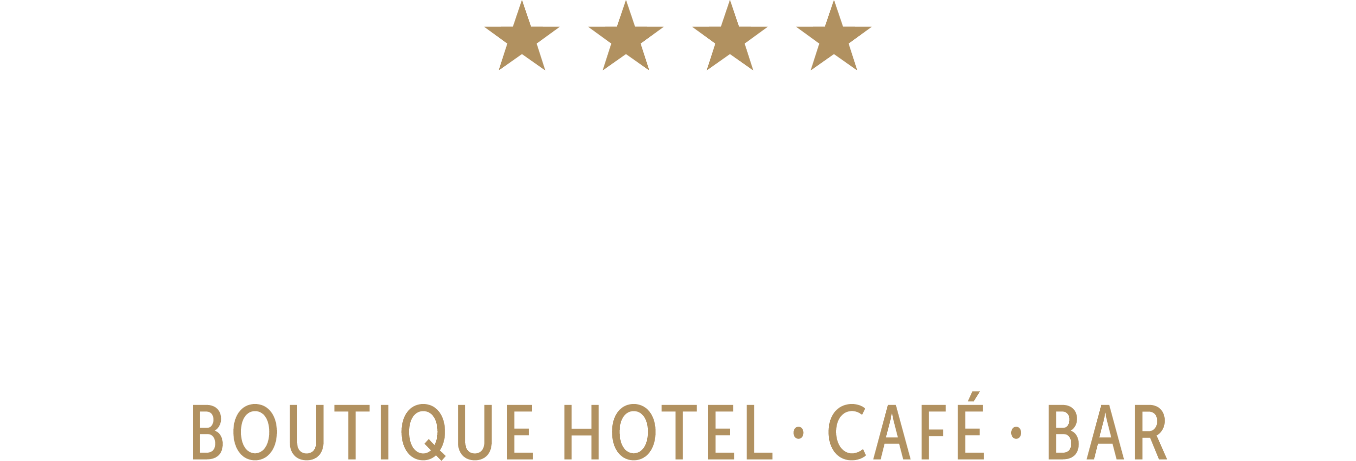 Boutique Hotel Belle Epoque